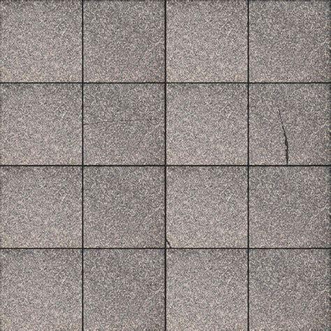 fancy tile fancy floor tiles texture datenlabor info
