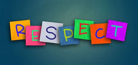 define retrospect classroom respect grows when teachers value kids 39 ideas