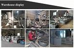 Alta máquina de la fabricación del aceite de la tarifa del aceite/máquina fría de la extracción ...
