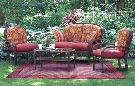 Better Home And Garden Patio Furniture Faux Painting On Walls Colorado Springs Exterior House Spray Paint With Texture Interior Denver Chart Sherwin Williams Contract App For