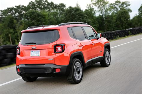 new jeep renegade new 2017 jeep renegade deserthawk to debut at l a auto