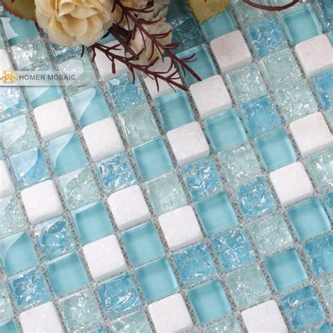 12x12 Mirror Tiles Bulk by Popular 12x12 Glass Tile Buy Cheap 12x12 Glass Tile Lots