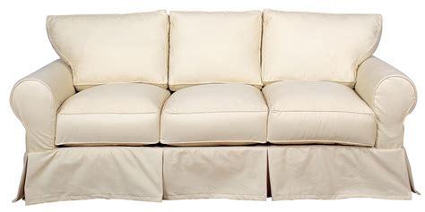 t cushion chair slipcover slipcovers t cushion sofa sure fit ballad bouquet 1