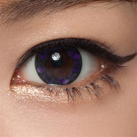 toric colored contacts 25 best ideas about contact lenses for astigmatism on