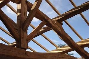 Charpente Traditionnelle Bois En Kit : baty 39 r d couvrez nos r alisations charpente et ~ Premium-room.com Idées de Décoration