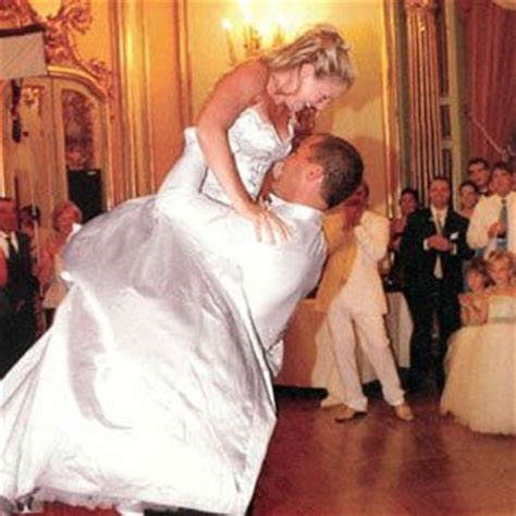 melissa joan hart wedding weddings celebrity pinterest