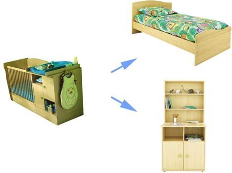chambre evolutive conforama lit évolutif conforama chambre de bébé forum grossesse
