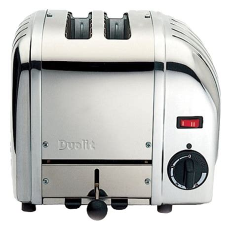 cleaning dualit toaster dualit classic 2 slot toaster stainless steel buy