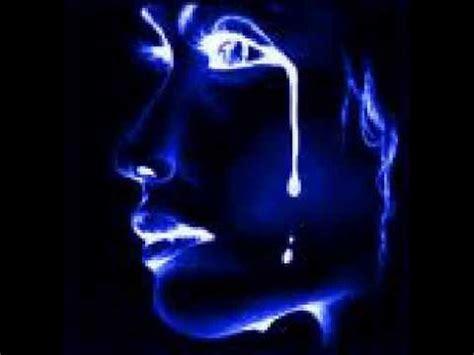 blue eyes crying   rain louise morrisey youtube