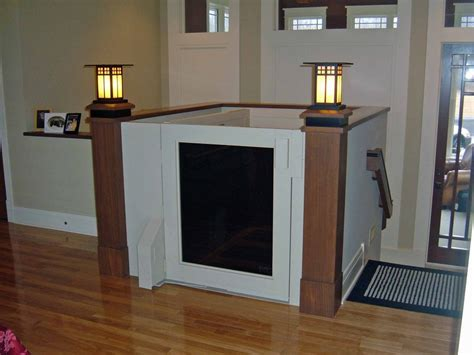 wheelchair lifts residential mcnally elevator company