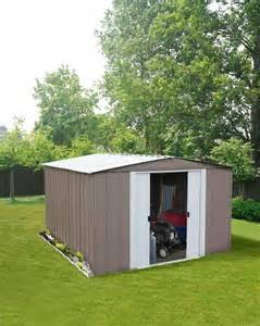 Abri De Jardin Metal Chez Brico Depot by Catalogue Brico D 233 P 244 T Prolongation Incroyables Affaires Du