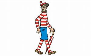 Wenda Costume DIY Guides For Cosplay Halloween