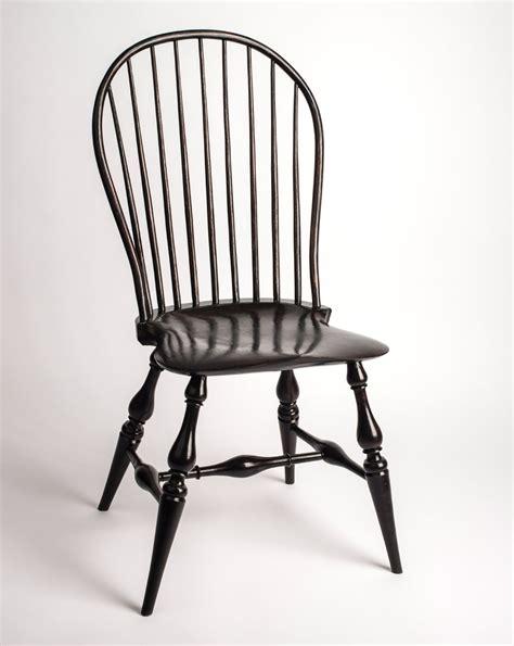 windsor side chairs elia bizzarri hand tool woodworking
