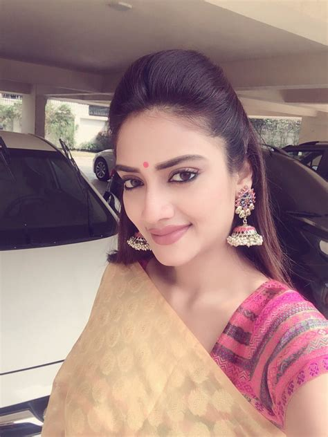 Naked Nusrat Jahan 48 Pictures Sexy Youtube