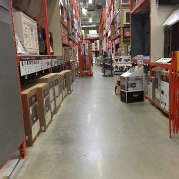Home Depot Bellingham Mass by The Home Depot 24 Photos 31 Reviews Hardware Stores
