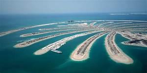 Billet Pas Cher Dubai : vol lyon dubai pas cher 297 avec ~ Medecine-chirurgie-esthetiques.com Avis de Voitures