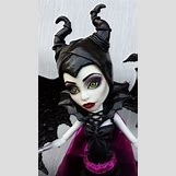 New Monster High Dolls 2017 | 450 x 800 jpeg 54kB