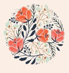 design patterns c 287 best design pattern images on design patterns floral prints and floral patterns