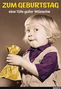 Geburtstag Männer Bilder : zum geburtstag eine t te guter w nsche lustige bilder spr che witze echt lustig ~ Frokenaadalensverden.com Haus und Dekorationen