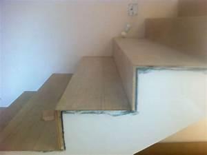 Treppen Fliesen Holzoptik : parkettboden legen kleben seite 4 bauforum auf ~ Markanthonyermac.com Haus und Dekorationen