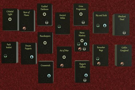 Tabletop Simulator Deck Builder Mtg by Magic Duels Of The Planeswalkers 2013 Videogame Decks At
