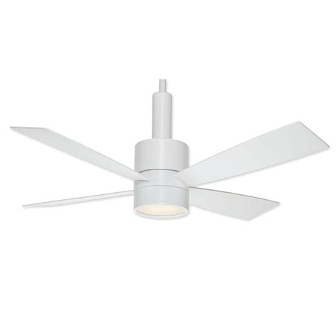 minka aire ceiling fan reverse casablanca 59070 bullet ceiling fan snow white finish