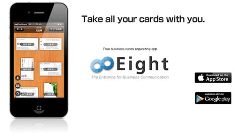 Business Card Organizer App Choice Image Business Attire Cocktail Party Dress Code Plan Objective Samples Sample Restaurant Swot Analysis Pdf Example Uitm London Manufacturing Drafts