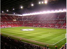Leeds United FC–Manchester United FC rivalry Wikiwand