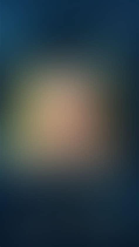 blur image background  app impremedianet