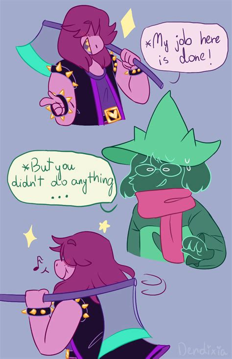 this is how the fight with k round went right undertale undertale comic runes undertale au