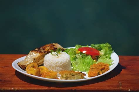 cuisine guadeloupe le genois nos specialites mobile
