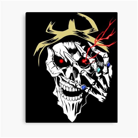 overlord gifts merchandise redbubble