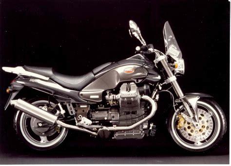 Moto Guzzi V10 Centauro by Moto Guzzi Moto Guzzi V10 Centauro Gt Moto Zombdrive