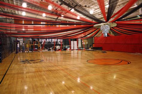 pin by baker on prom school decorations