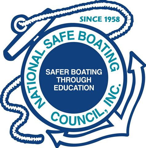 Free Online Boating Course by Safe Boating Courses