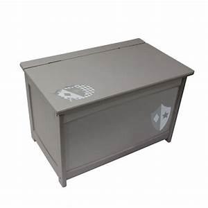 Banc Coffre Exterieur Ikea : banc coffre jardin ikea 12 17 meilleures id233es 224 ~ Dailycaller-alerts.com Idées de Décoration