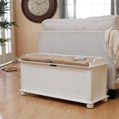 bed benches  storage indoor storage bench wooden
