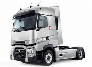 Gamme Renault 2018 : camion gamme t longue distance renault trucks renault trucks france ~ Medecine-chirurgie-esthetiques.com Avis de Voitures