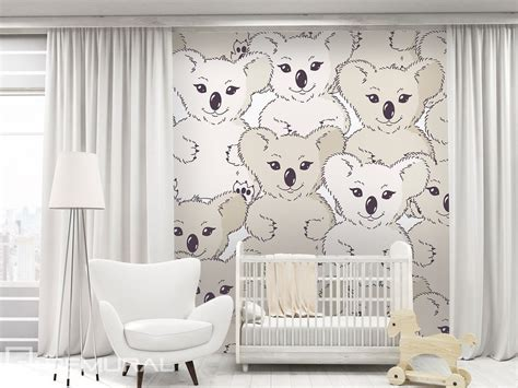 papier peint 4 murs chambre mur image papier peint meilleures images d 39 inspiration