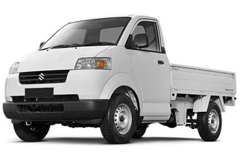 Gambar Mobil Gambar Mobilsuzuki Mega Carry by Ulasan Suzuki Mega Carry 2018 Up Lega Dan Elegan Ala
