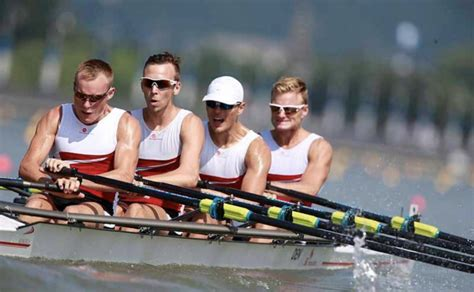 Kanghua Boat Prices by Kanghua Rowing Boats Rowperfect Uk