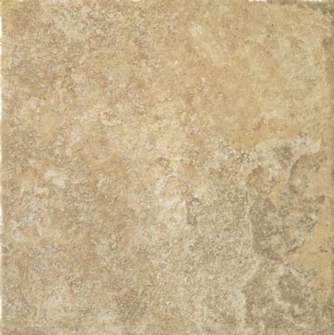 sand tile trends in tile