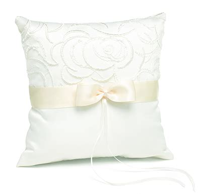 wedding ceremony programs  accessories custom print