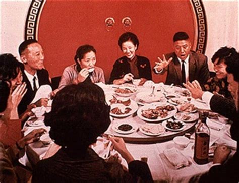 chinese dining etiquette chinese table manners business dining table manners and etiquette in china