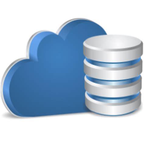 cloud storage cloud storage buzz cloudstoragebuz