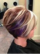 Inverted Bob   Styles ...