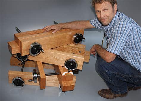 askwoodman extra jaw capacity portable moxon vise