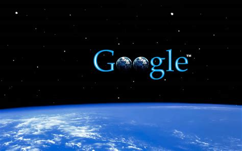 Wallpapers: Google Backgrounds