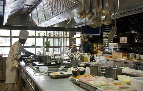 la cuisine de domi attentats à dans les restaurants les réservations