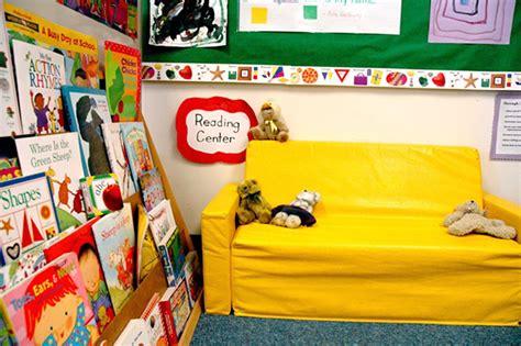 schumer says ny getting 25m grant for preschool ncpr news 457   preschool